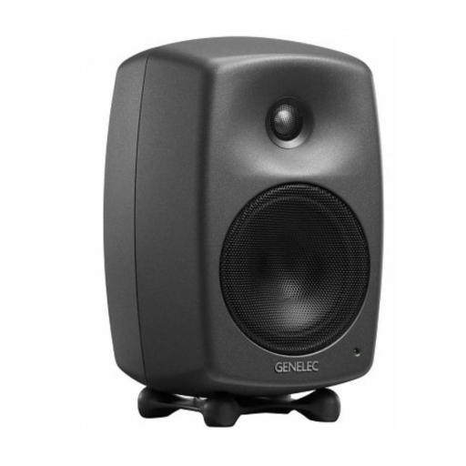 Genelec 8030CP Monitor de Estudio Amplificado