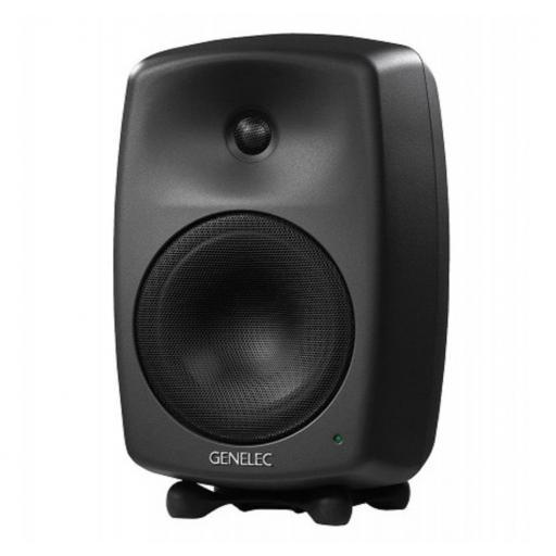Genelec 8040Bpm Monitor de Estudio Amplificado