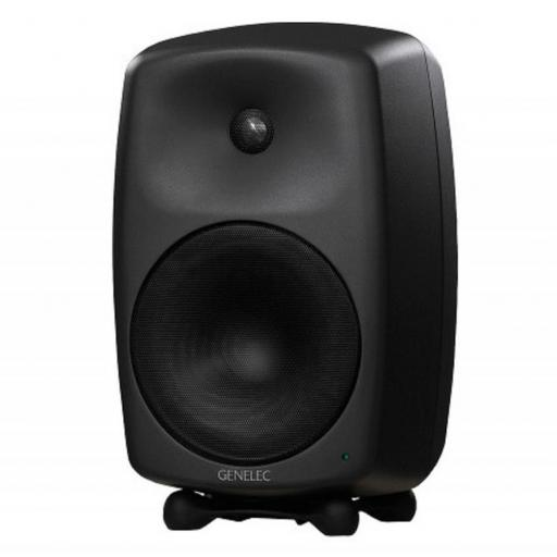 Genelec 8050B Pm Monitor de Estudio Amplificado