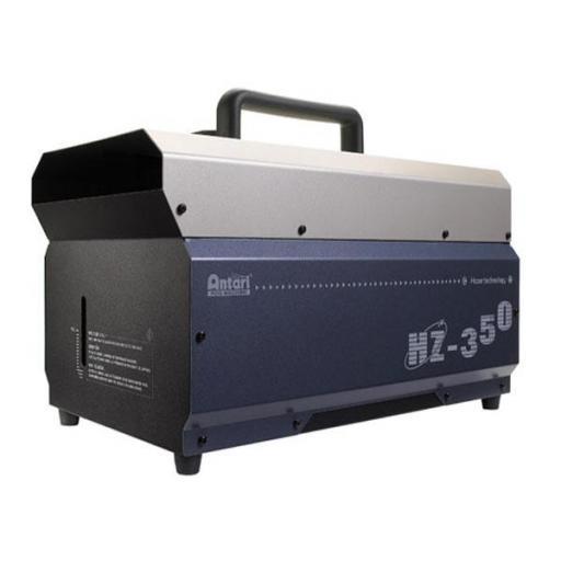 Antari Hz350 Máquina de Niebla Hazer