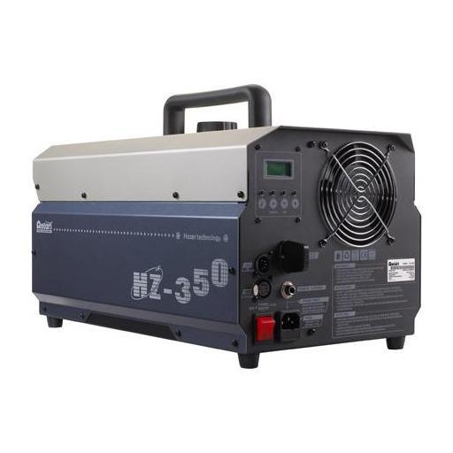 Antari Hz350 Máquina de Niebla Hazer [1]