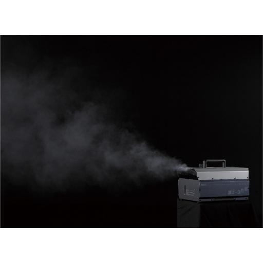 Antari Hz350 Máquina de Niebla Hazer [2]