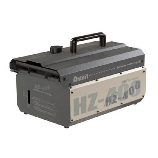 Antari Hz400 Máquina de Niebla Hazer