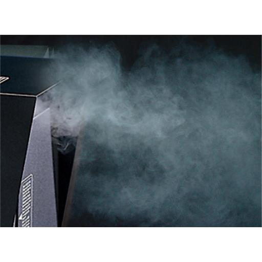 Antari Hz100 Máquina de Niebla Hazer [1]