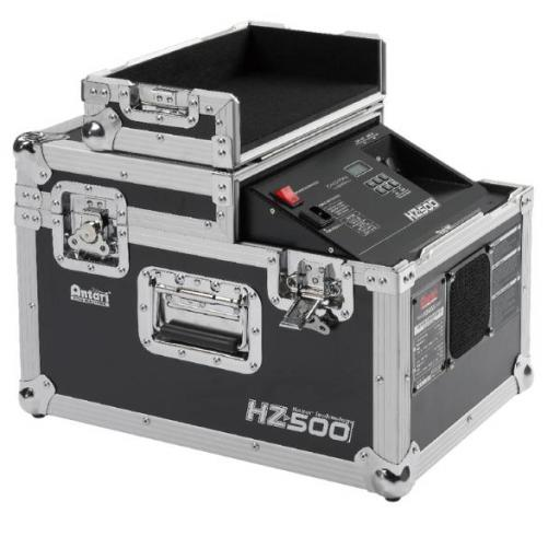 Antari Hz500 Máquina de Niebla Hazer