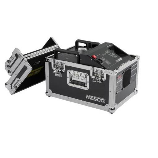 Antari Hz500 Máquina de Niebla Hazer [1]