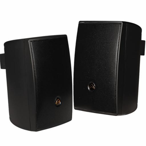 Wharfedale Pro i4 Caja Acústica para Instalación (Pareja)