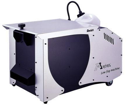 Antari Ice101 Máquina de Humo Bajo