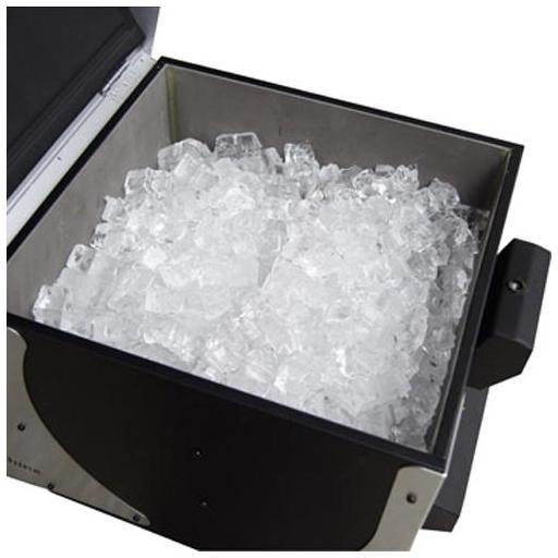 Antari Ice101 Máquina de Humo Bajo [1]