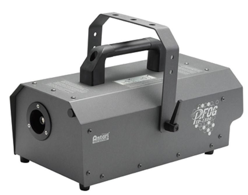 Antari Ip1500 Máquina de Humo