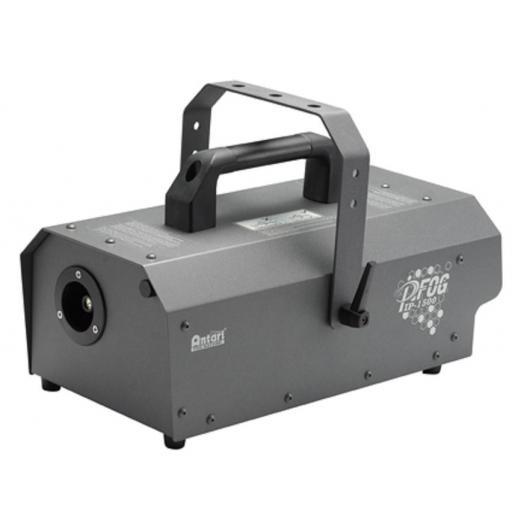 Antari Ip1500 Máquina de Humo [0]