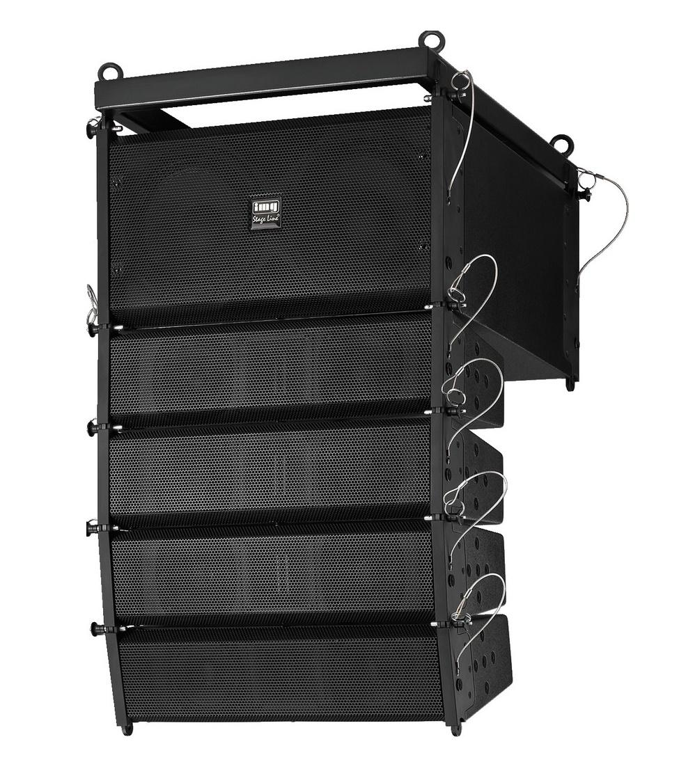 Stage Line L-Ray/1000 Sistema Line Array