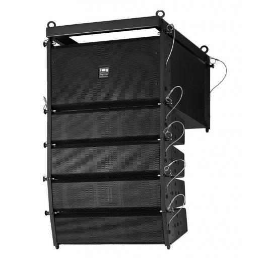 Stage Line L-Ray/1000 Sistema Line Array [0]