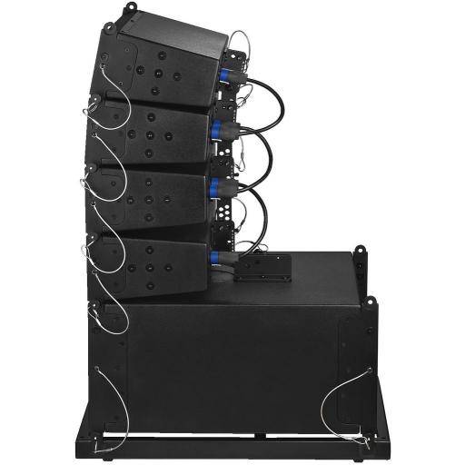Stage Line L-Ray/1000 Sistema Line Array [2]