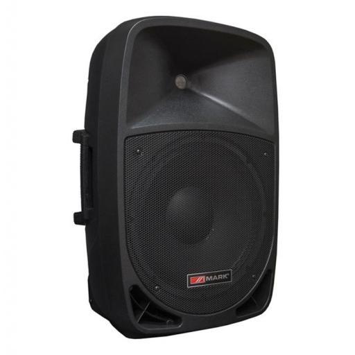Mark M 15 Lwc Caja Acústica