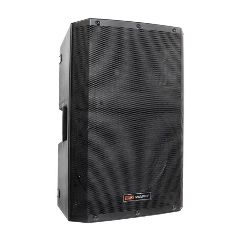 Mark Mb 150 A Caja Acústica Amplificada