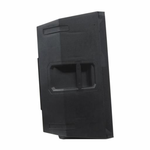 Mark Mb 150 A Caja Acústica Amplificada [2]