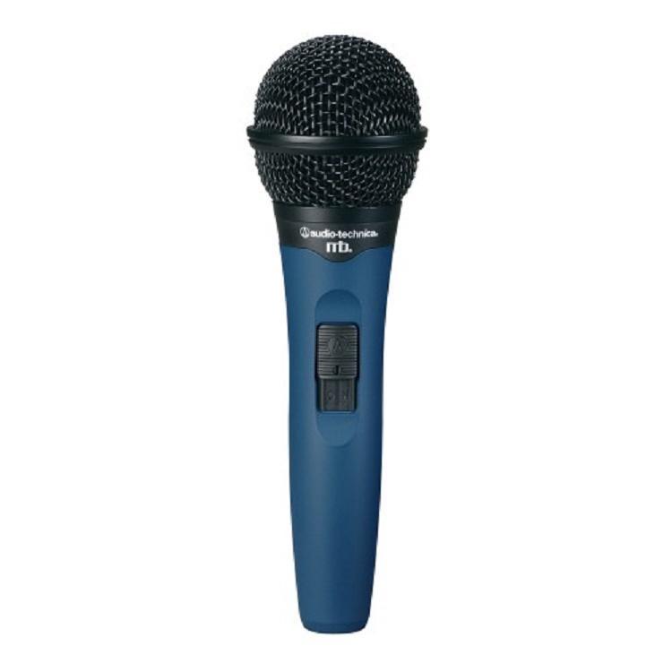 Audio-Technica Mb 1k Micrófono vocal dinámico