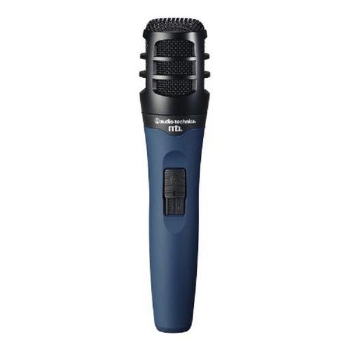Audio-Technica Mb2k Micrófono dinámico