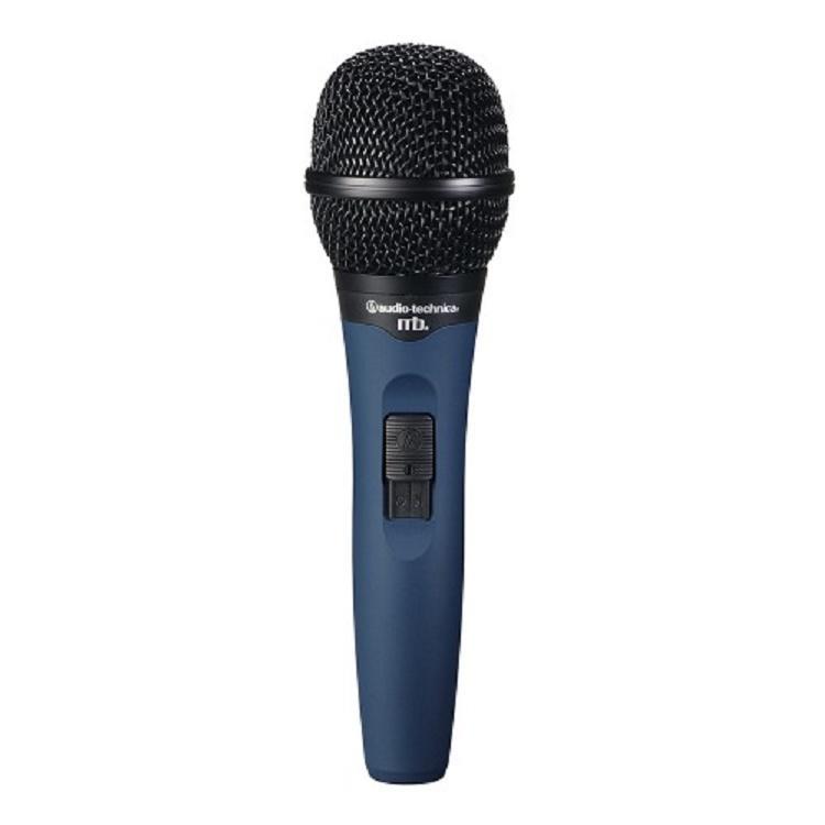 Audio-Technica Mb 3k Micrófono dinámico