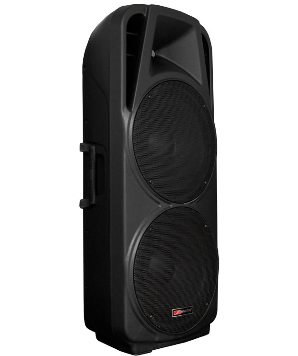 Mark Mbs 1215/2 Caja Acústica