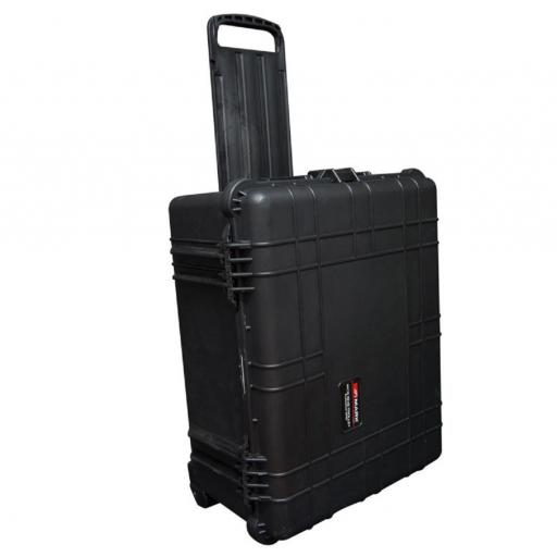 Mark Mcs 1544 Trolley Maleta de Transporte [0]