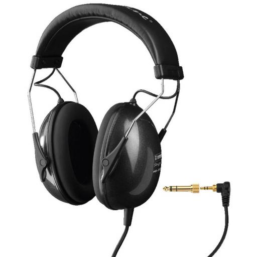 Stage Line Md-5000Dr Auriculares