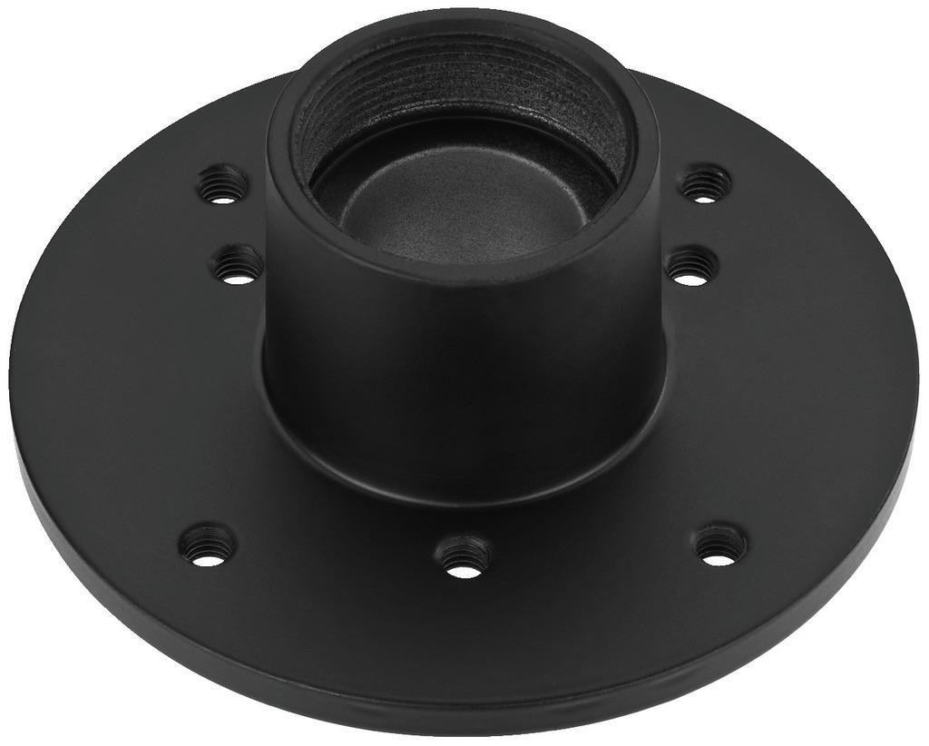 Adaptador para Motor de Agudos Mha-25