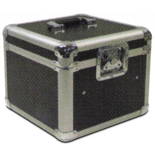 Baúl de transporte para micrófonos Micro 16 Case [1]