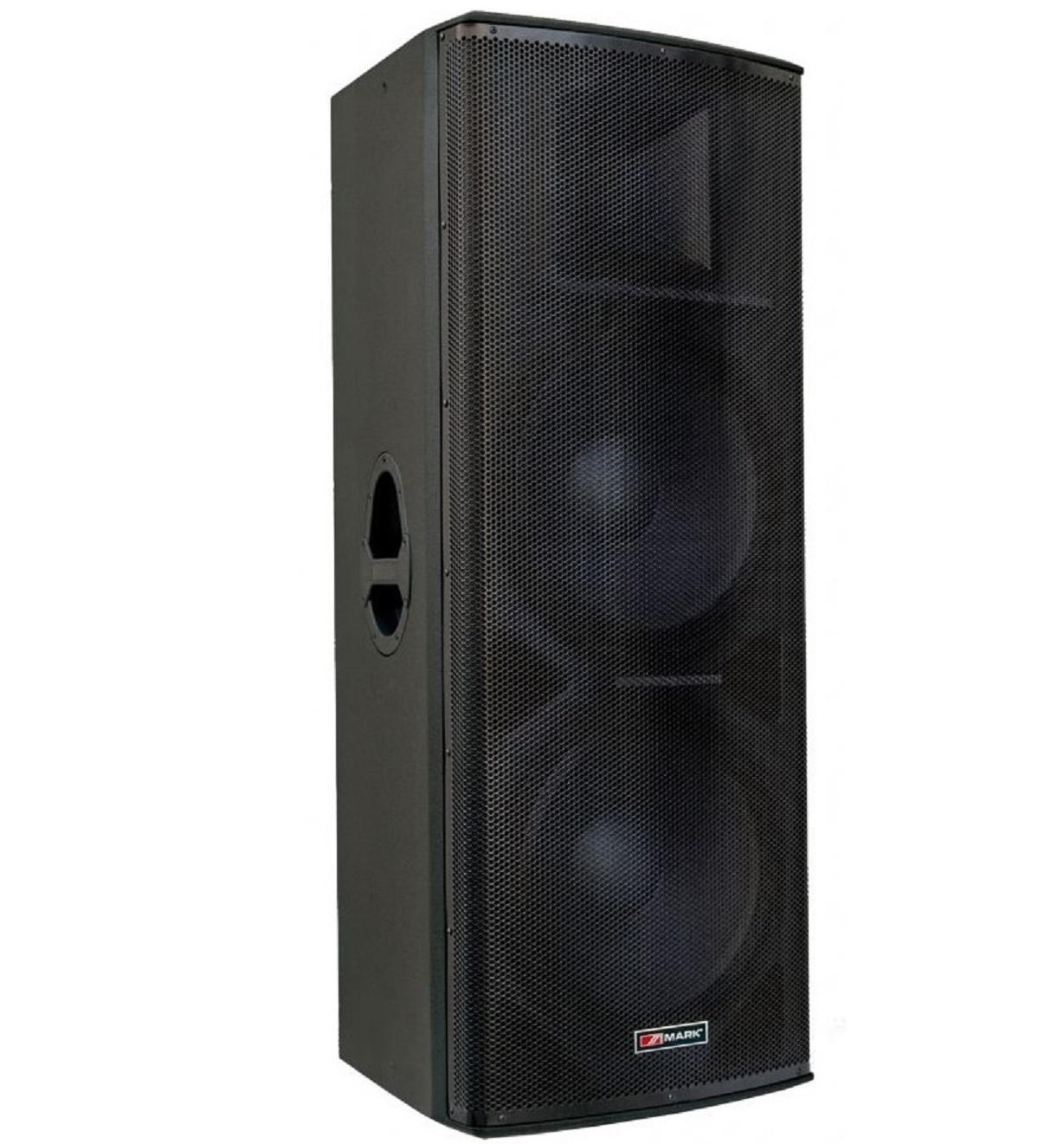 Mark Mp 215 Caja Acústica