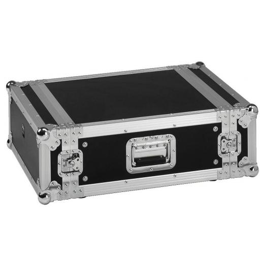 Stage Line Mr-704 Flight Case 4U