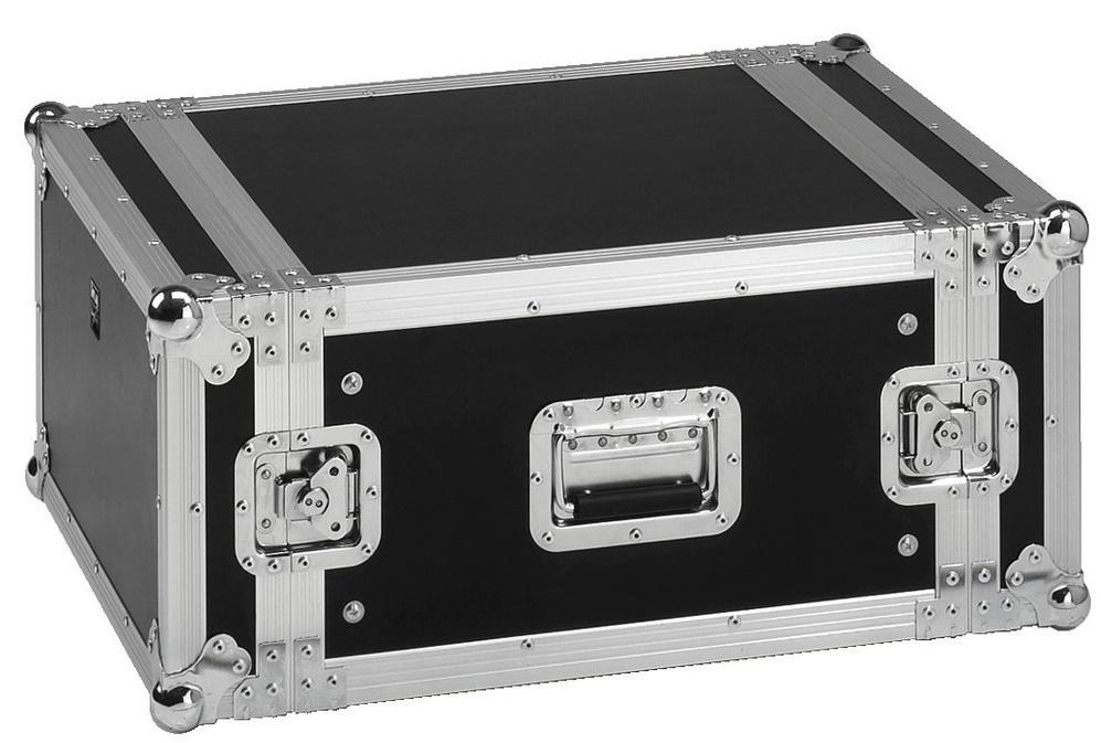 Stage Line Mr-706 Flight Case 6U