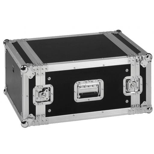 Stage Line Mr-706 Flight Case 6U [0]