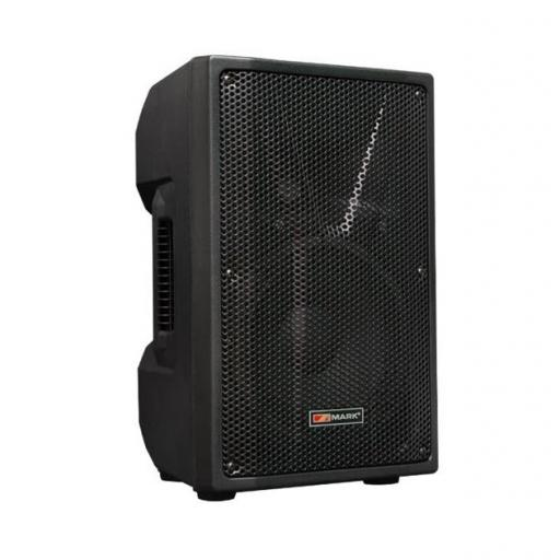 Mark Ms 210 Caja Acústica
