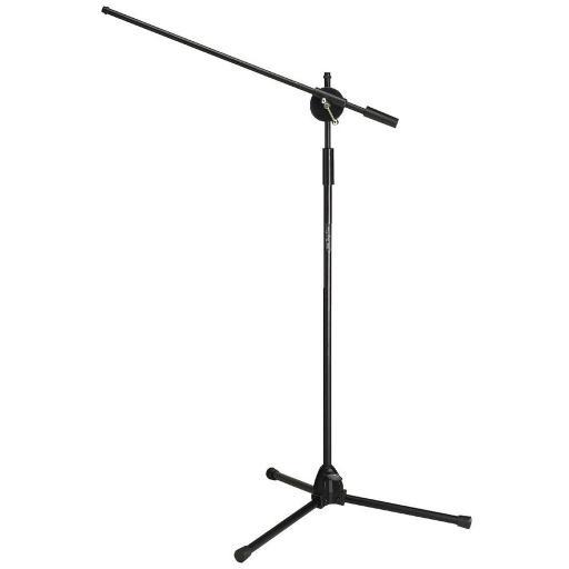 Stage Line Ms-40/Sw Pie de Micrófono