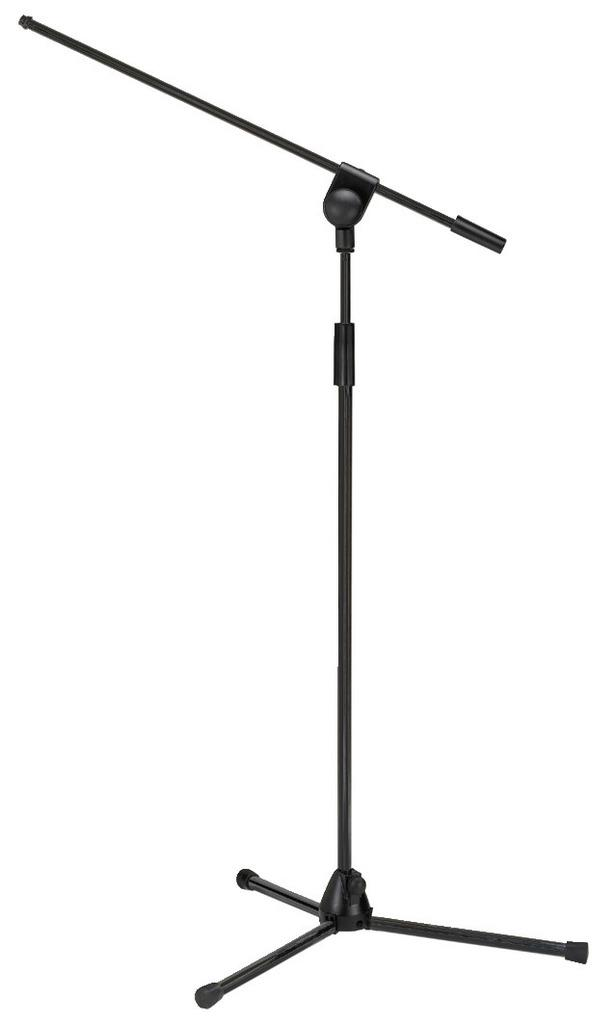 Stage Line Ms-50/Sw Pie de Micrófono