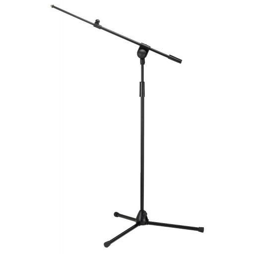 Stage Line Ms-60/Sw Pie de Micrófono [0]