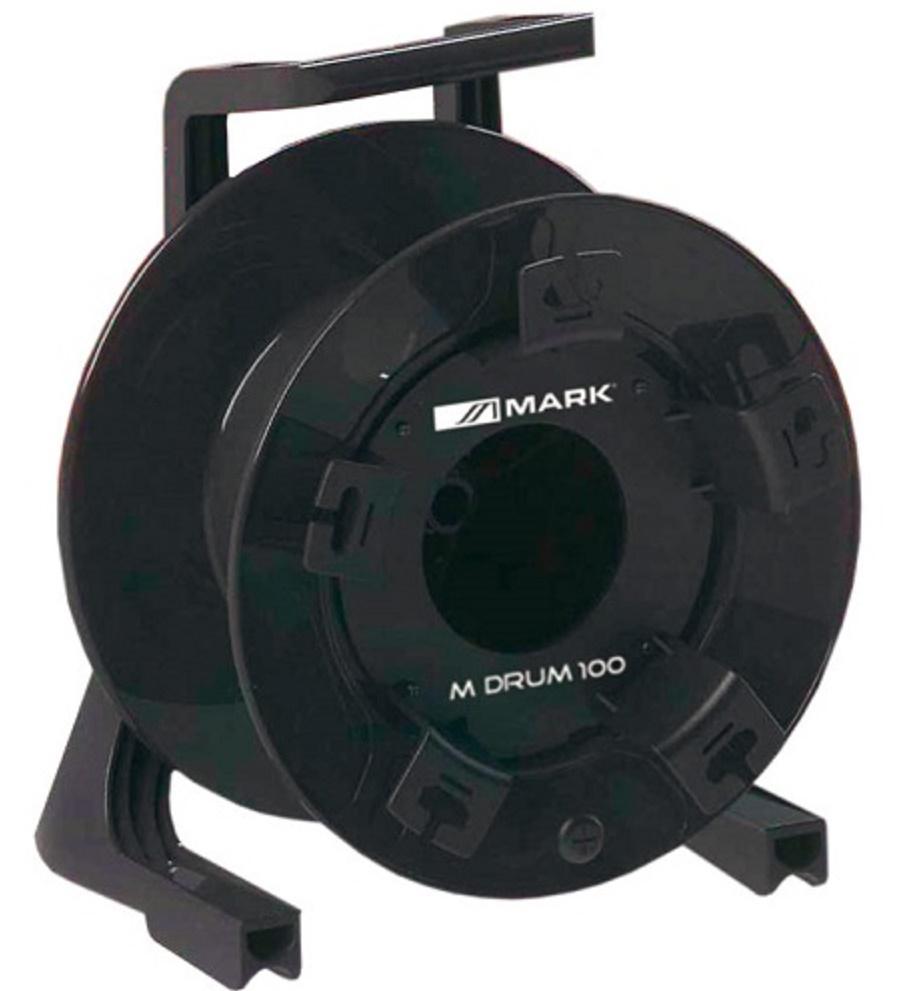 Mark M Drum 100 Bobina para cable