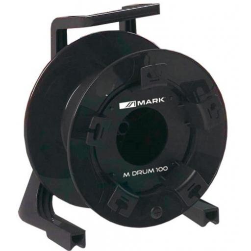 Mark M Drum 100 Bobina para cable [0]