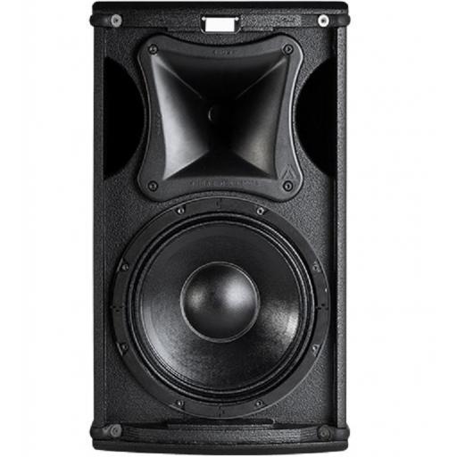 Master Audio N10 Caja Acústica Amplificada [1]