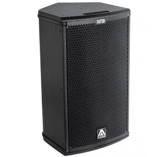 Master Audio N10 Caja Acústica Amplificada [0]