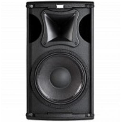 Master Audio N15 Caja Acústica Amplificada [1]