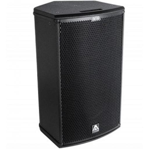 Master Audio N15 Caja Acústica Amplificada [0]