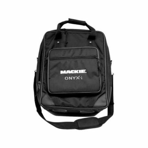 Mackie Onyx8 Carry Bag Bolsa de Transporte para Mesa de Mezclas