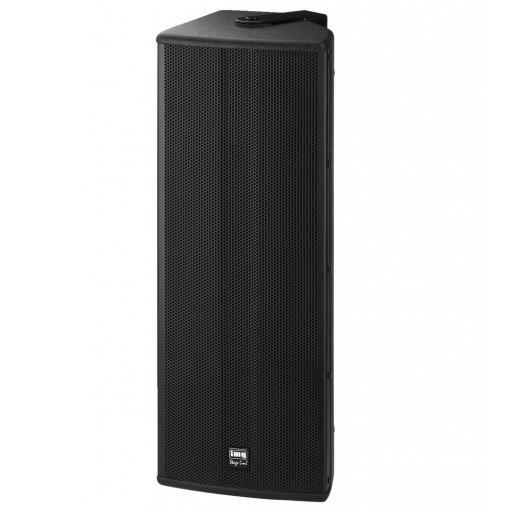 Stage Line Pab-306 Caja Acústica [0]