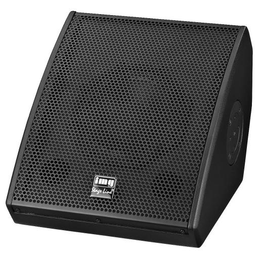 Stage Line Pab-308M/Sw Monitor de Suelo [0]