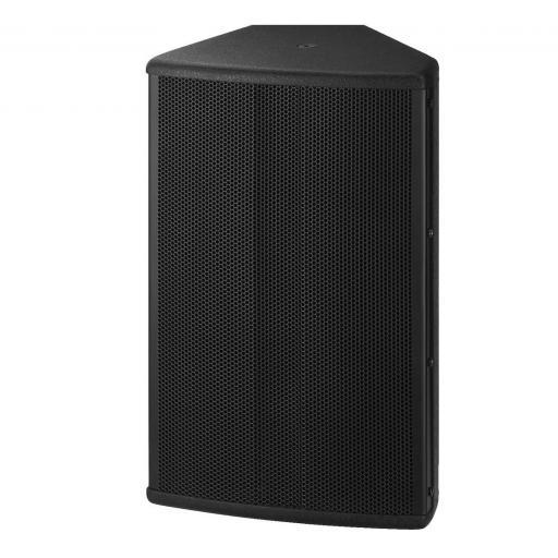 Monacor Pab-308 Caja Acústica
