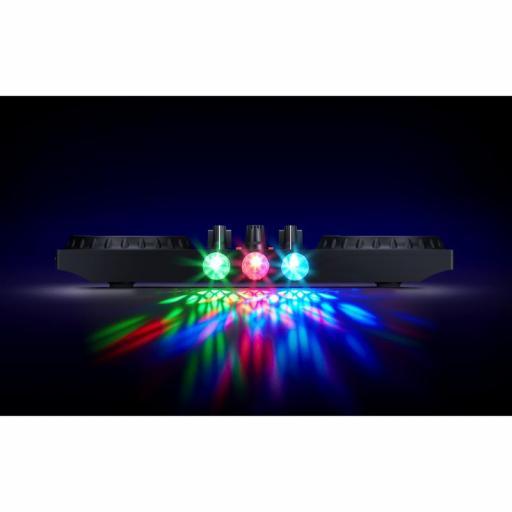 Numark Party Mix II Controlador Dj [2]