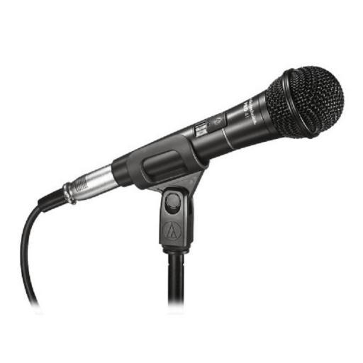 Audio-Technica Pro41 Micrófono dinámico