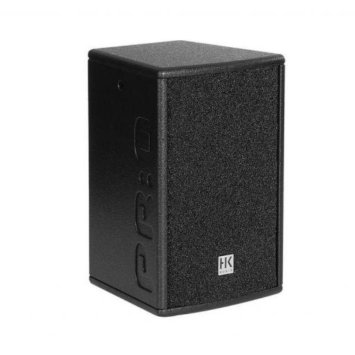 Hk Audio Pr:O 8 Caja Acústica Pasiva